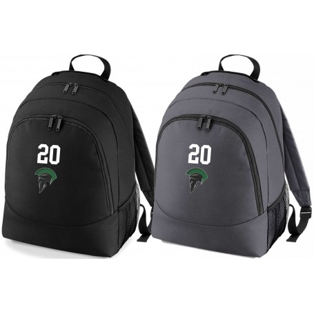 AFC Spartans - Universal Backpack