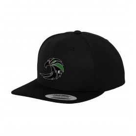 Exeter Falcons - Embroidered Snapback
