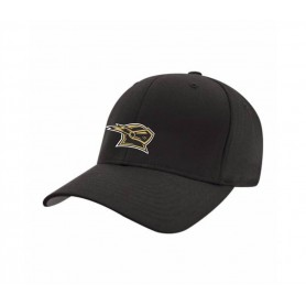 Rendsburg Knights - Embroidered Flex-Fit Cap