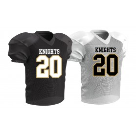 Rendsburg Knights - Offence/Defence Practice Jersey