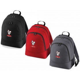 Medway Assassins - Universal Backpack