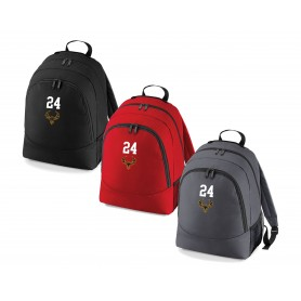 Kent Phoenix - Universal Backpack