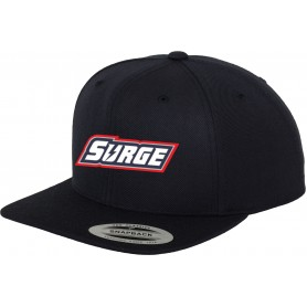 Staffordshire Surge - Embroidered Snapback