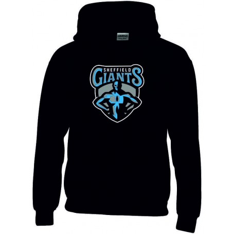 Youth Size Hoodie