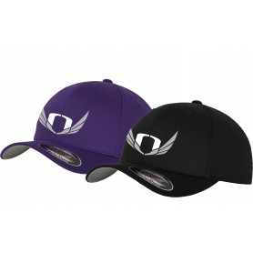 Ouse Valley Eagles - Embroidered Flex Fit Cap