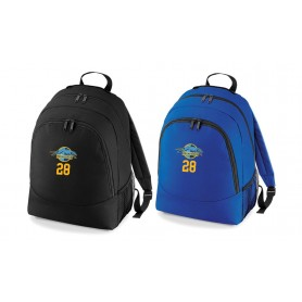 Hellingly Hound Dogs - Universal Backpack