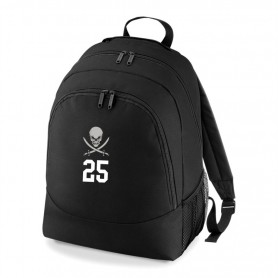 Knottingley Raiders - Universal Backpack