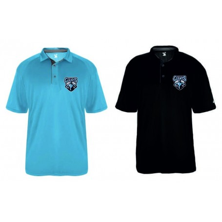 Sheffield Giants - Badger Ultimate Polo