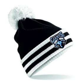 Sheffield Giants - Varsity Beanie