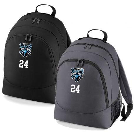 Sheffield Giants - Universal Backpack