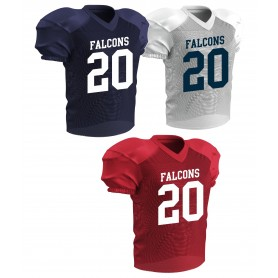 Kent Falcons - Offence/Defence Practice Jersey