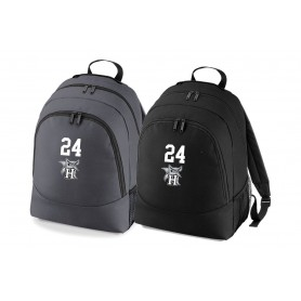 Swansea Hammerheads - Custom Embroidered Backpack
