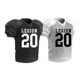 South East Legion - Offence/Defence Practice Jersey