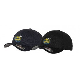 Manchester Swarm - Embroidered Flex Fit Cap