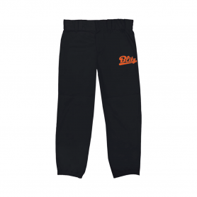 London Blitz Softball - Womens Softball Pant