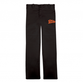 London Blitz Softball - Mens Softball Pant