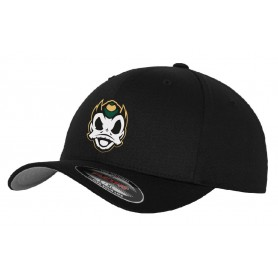 Solothurn Ducks - Embroidered Flex Fit Cap