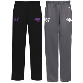 Brighton Panthers - Custom Open Bottom Pant