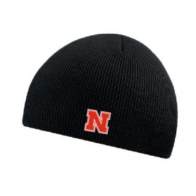 Northumbria Mustangs - Embroidered Beanie