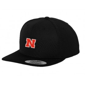 Northumbria Mustangs - Embroidered Snapback