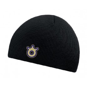 Peterborough Royals - Embroidered Beanie Hat