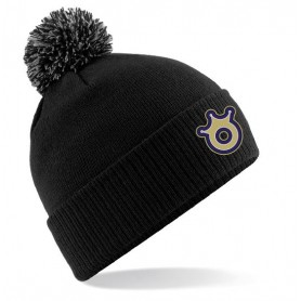 Peterborough Royals - Embroidered Bobble Hat