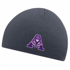 Leeds Academy - Embroidered Beanie Hat