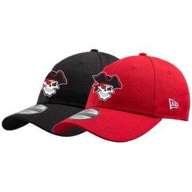 East Kilbride Pirates - Embroidered New Era 9FORTY Cap