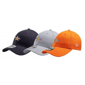Craigavon Cowboys - Embroidered New Era 9FORTY Cap