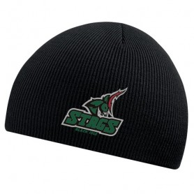 HACL Stags - Embroidered Beanie Hat