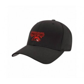 HACL Predators - Embroidered Flex Fit Cap