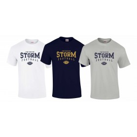 Swindon Storm -  T Shirt 2