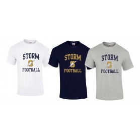 Swindon Storm -  T Shirt 4