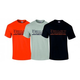 Tamworth Phoenix - S&C T-Shirt