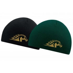 Doncaster Mustangs - Embroidered Beanie Hat