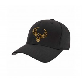 Kent Phoenix - Embroidered Flex Fit Cap