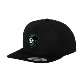 Furness Phantoms - Embroidered Snapback